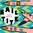 NailTite215 タイト !