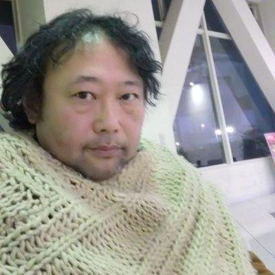 kobayashikazuhiko @daykazu