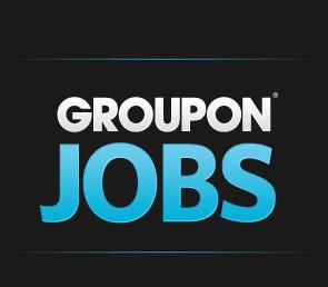 Groupon deals sverige - Free printable mothers day coupon book