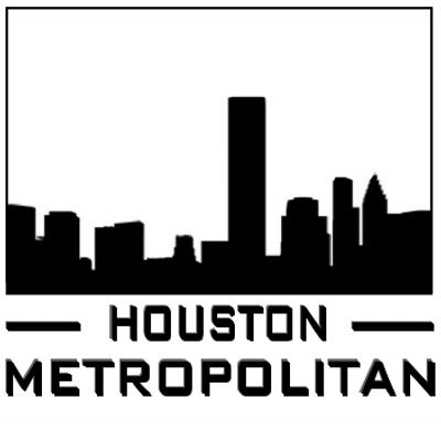 Houston Metropolitan | Social Profile