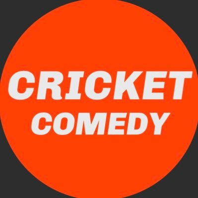 Cricket Comedy
