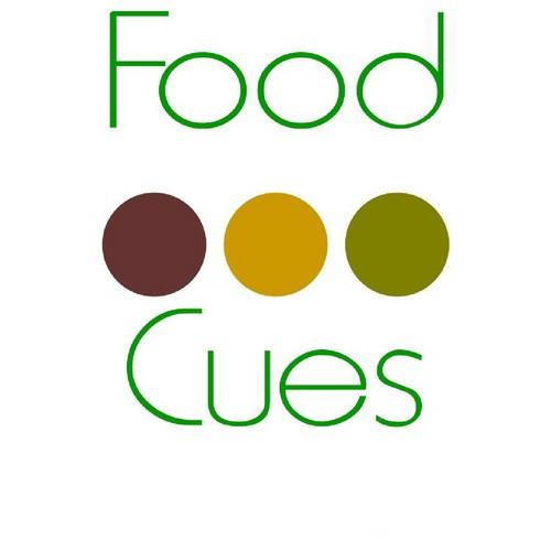 Kết quả hình ảnh cho food cues