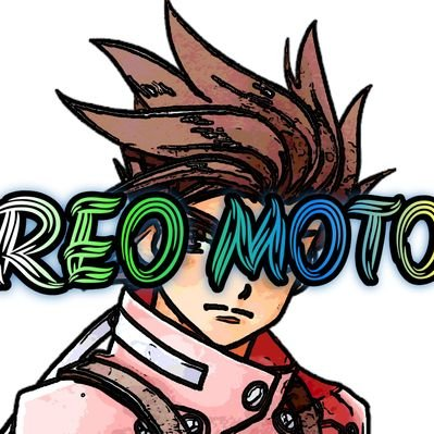 Reomoto (@ReomotoYT) Twitter profile photo