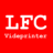 LFC Videprinter
