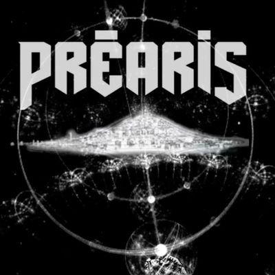 prearis