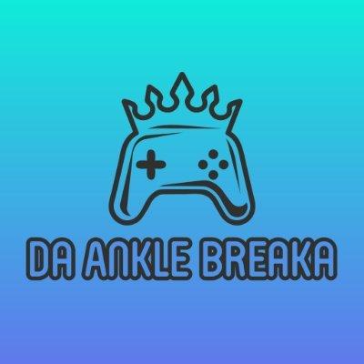 DaAnkleBreaka