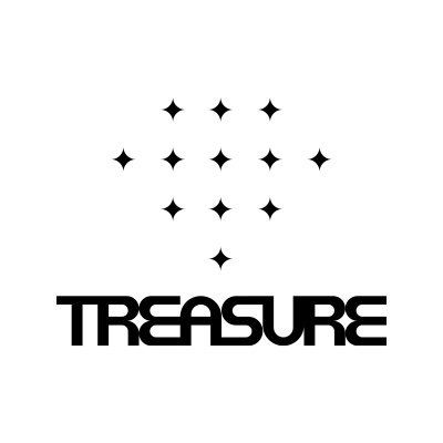 TREASURE MAKER