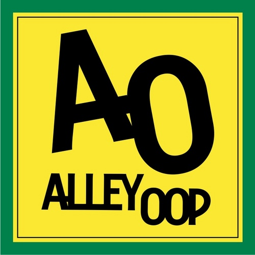 Alley Oop Skim Alley Oop Skim Alleyoopskim