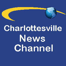 Galerry Where to Find Charlottesville News