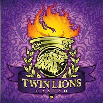 casino twin lions guadalajara vacantes