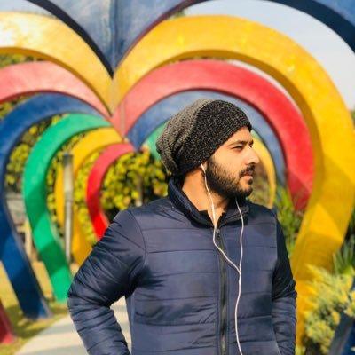 Omer J Khan