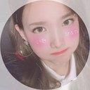 Yugo___daisui