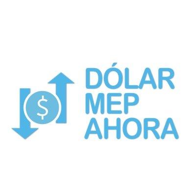 Dólar MEP