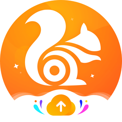 UC Browser (@UCBrowser)   Twitter