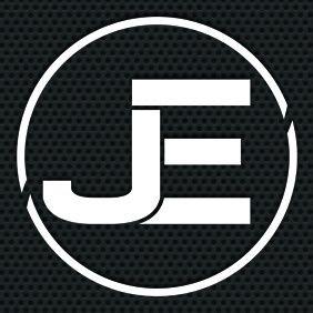 Julmon Empire