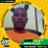 ZaziniMluleki avatar