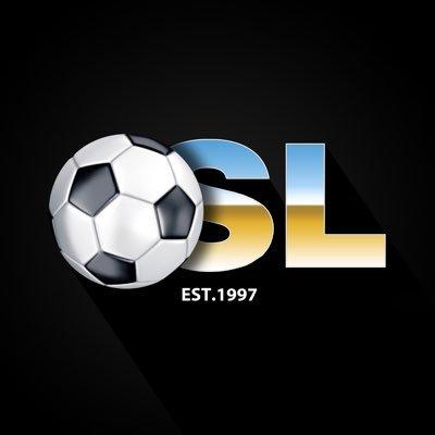 Soccer Laduma (@Soccer_Laduma )