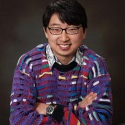 Brian Lee (@bmhlee) Twitter profile photo