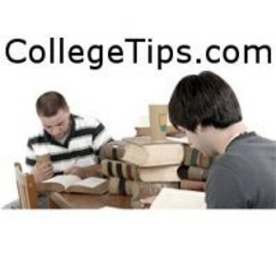 College Tips 26