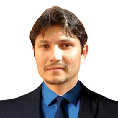 Ahmad Javed Kamran Amiri