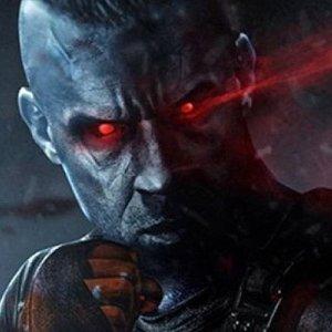 Watch Bloodshot 2020 Full Movie Online Free Watchbloodshot1 Twitter
