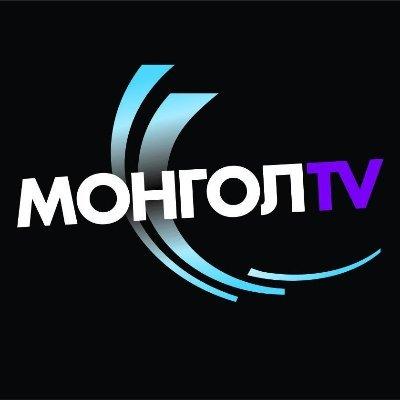 МонголTV