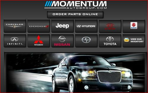Momentum Auto Group >> Momentum Auto Group On Twitter The Holiday Savings Continue This