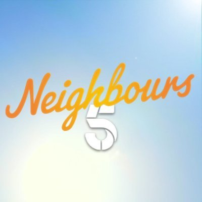 @NeighboursTV