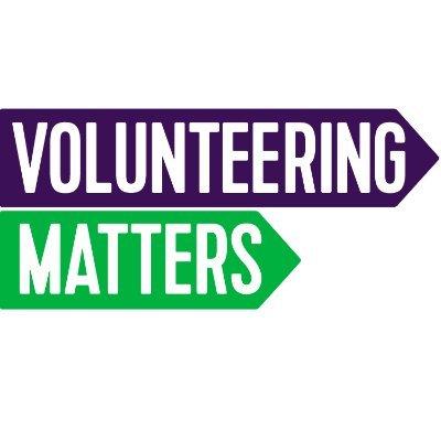 @volunteering_uk