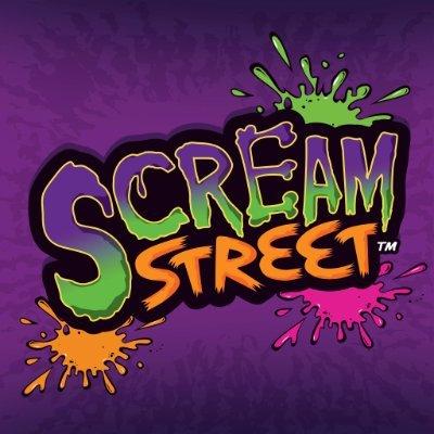 @ScreamStreet