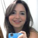Lara Costa (@Larapmc) Twitter