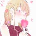 yunoyu_trp
