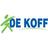 De Koff