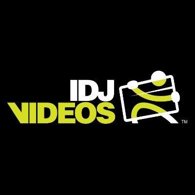 @IDJVideos