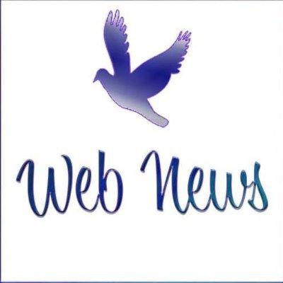 WebNews Landkreis Leipzig