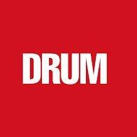 @DrumMagazine
