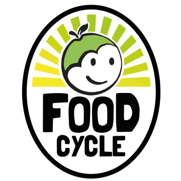 @foodcycle