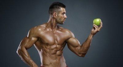 Natural Bodybuilding Techniques By James Jones Bodybuildingby Twitter