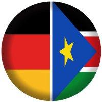 Deutsche Botschaft Dschuba