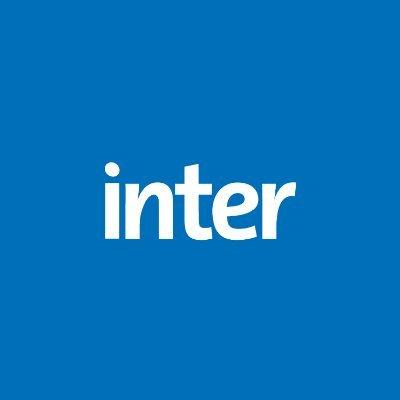 @InterCliente