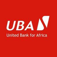 UBA Group ( @UBAGroup ) Twitter Profile