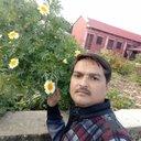 Sanjay Misra - @SanjayMisra14 - Twitter
