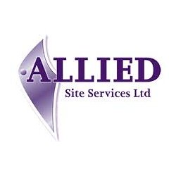 Allied Site Services Ltd.