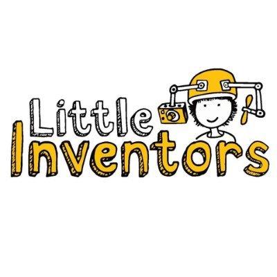 Little Inventors (@LittleInventors) | Twitter