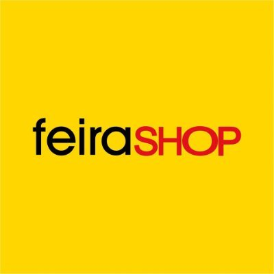 @FeiraShop