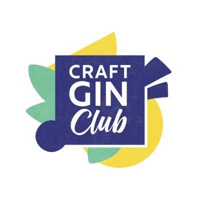 @craftginclub