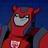 The profile image of CliffJumper_TFA