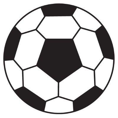 Live Football Hub Sporthub6 Twitter