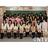 AKB48ドラマ「桜からの手紙」