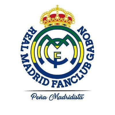 🇪🇸 Real Madrid FanClub Gabon 🇬🇦